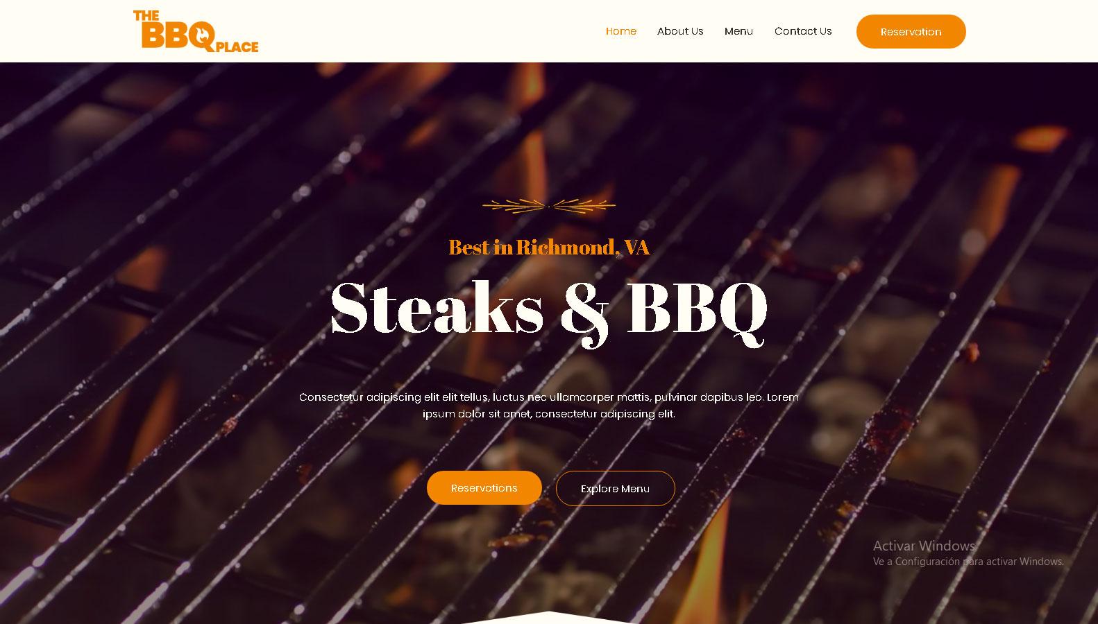 diseños-de-pagina-web-para-restaurantes-y-parrilleria
