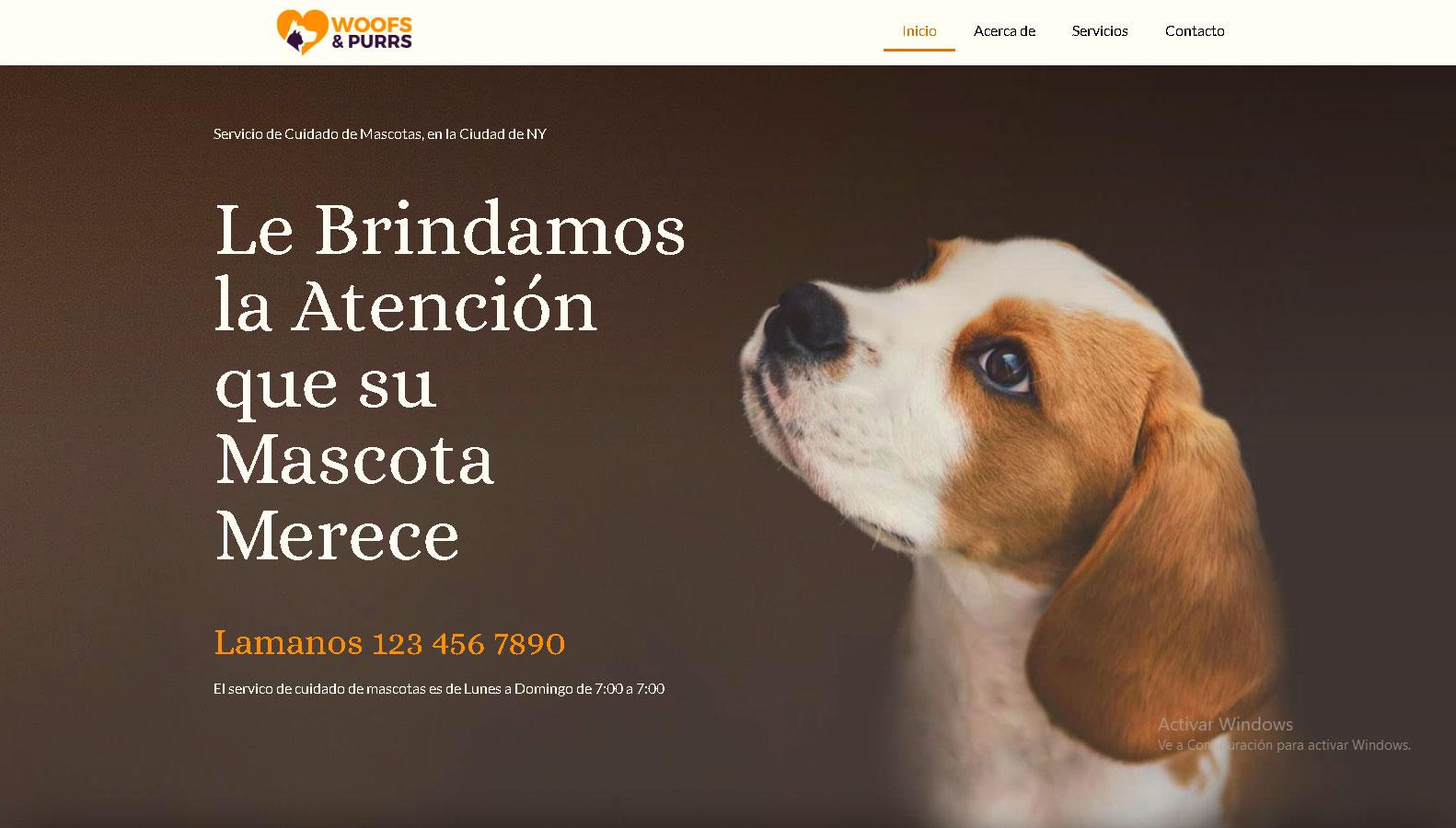 diseños-de-pagina-web-para-veterinarios